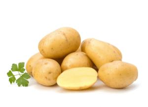 cuisson-pomme-de-terre-cocotte-minute