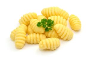gnocchis-maison