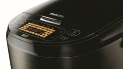 Philips HD3198/77
